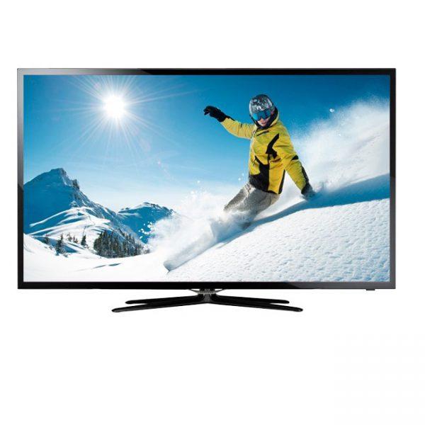 55 inch LCD TV monitor scherm 4k huren