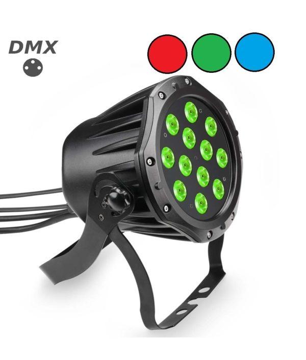 Outdoor-LED-Par-RGB-huren-Showtec-Spectral-Expolite-Tourled-verhuur-3