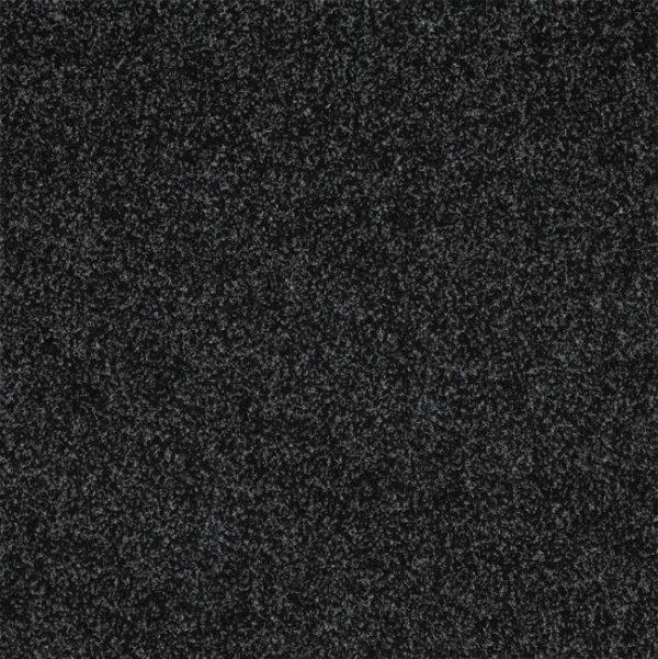 Tapijttegel antraciet per m2 huren