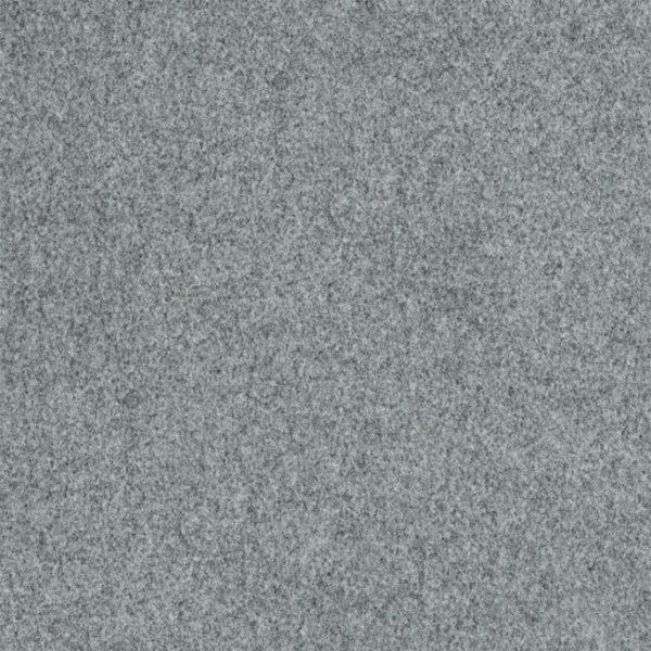 Tapijttegel grijs per m2 huren