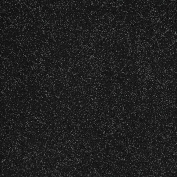 Tapijttegel zwart per m2 huren