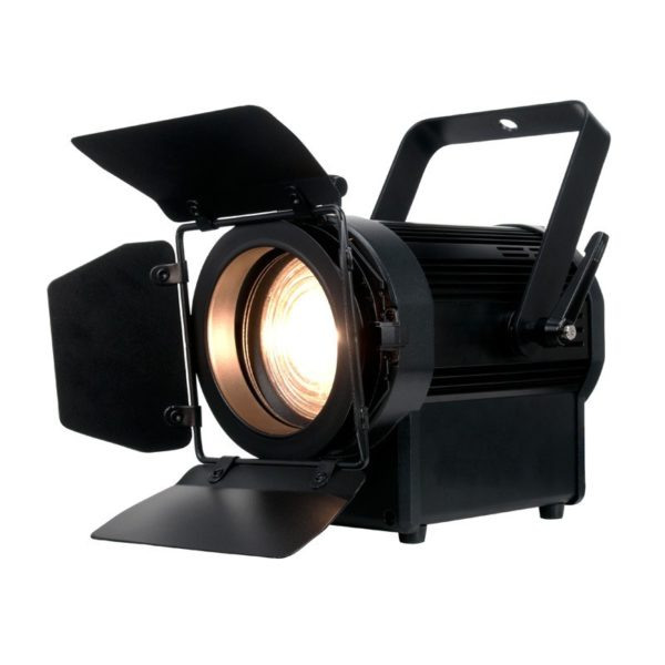 ADJ Encore FR50z LED Theaterspot DMX 1